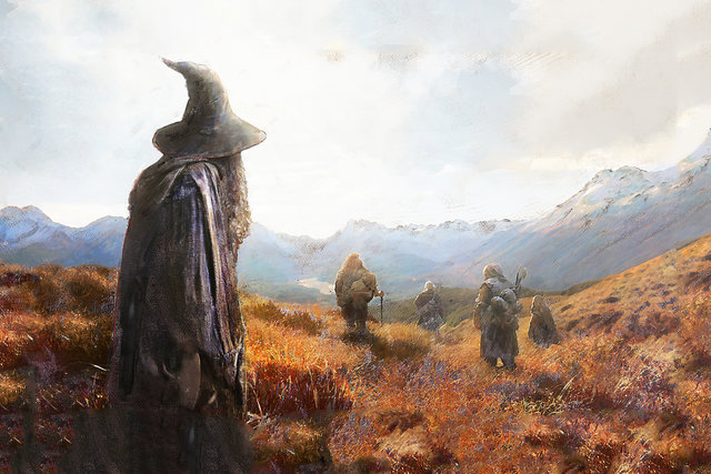 home-of-middle-earth