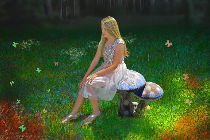 fantasy-2470022_1920