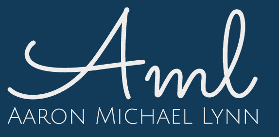 AML Author